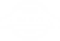 Logo for HubSpot Gold Partner