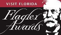Flagler award