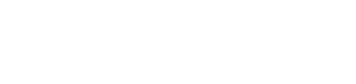 Logo for Boys and Girls Club of Manchester
