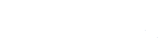 Logo for United Community Bank