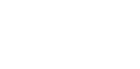 Logo for Visit New Hampshire